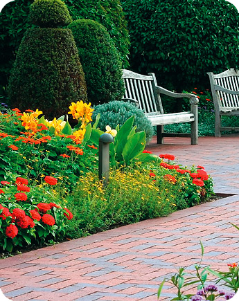 Giardinaggio horteck prodotti per la cura e manutenzione for Prodotti per giardinaggio